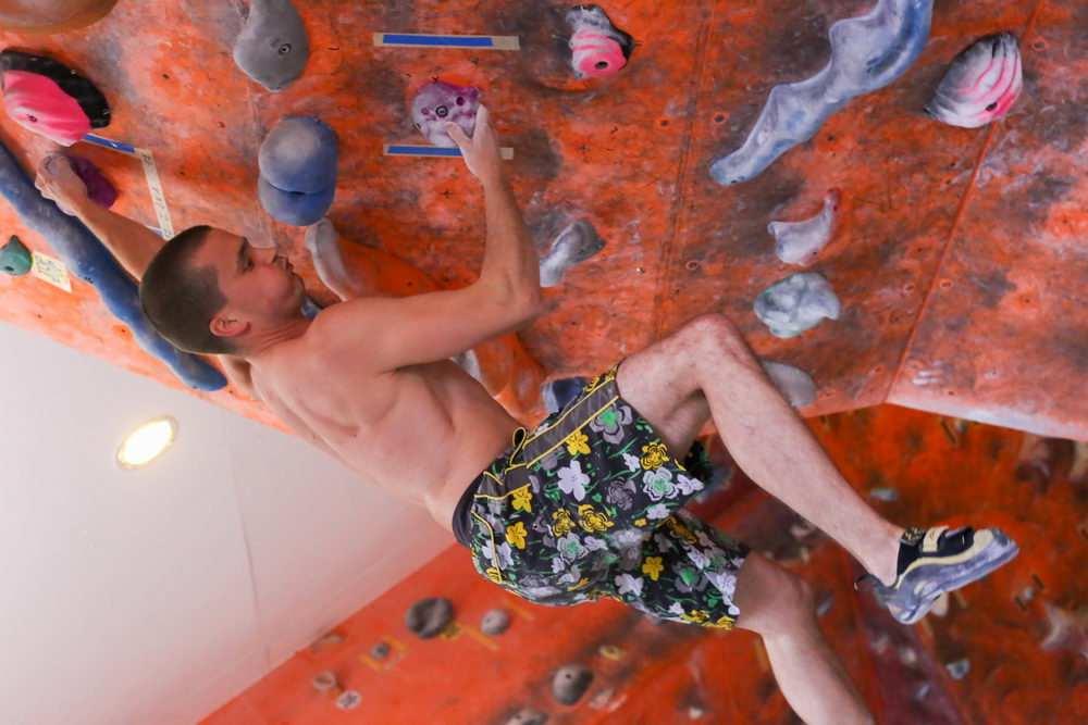 Hamarosan lezárul a kedvezményes előnevezési lehetőség a Petzl Boulder Versenyre