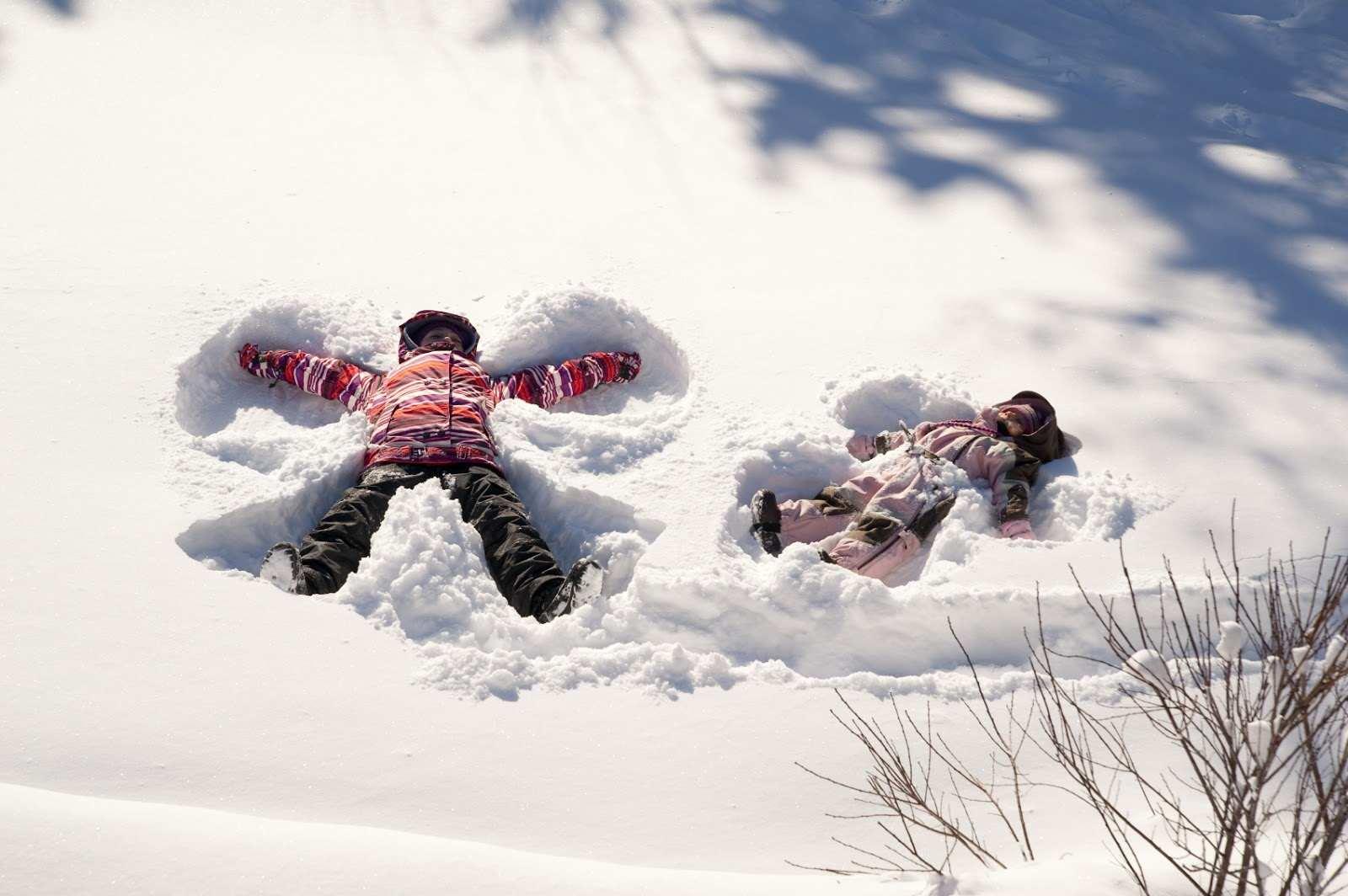 Diákkedvezmény a téli szünetben