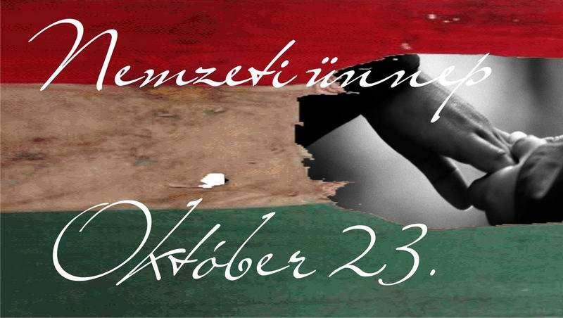 Október 23-án is nyitva tartunk