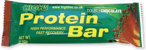 High5 Protein Bar