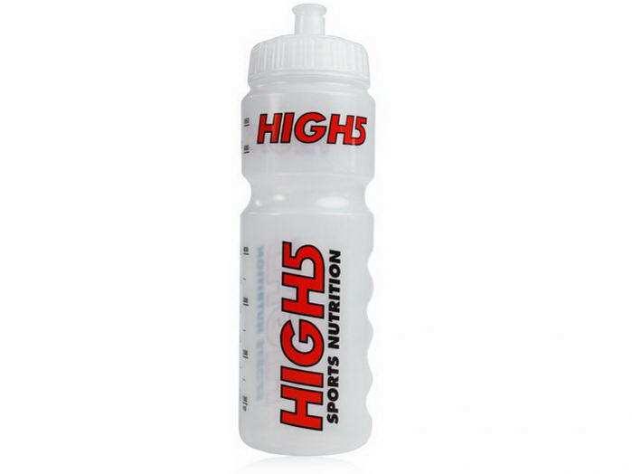High5 Kulacs 750ml