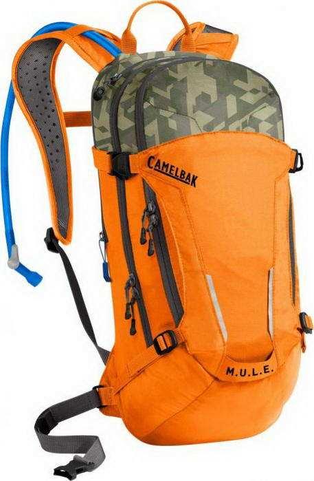 Camelbak M.U.L.E.