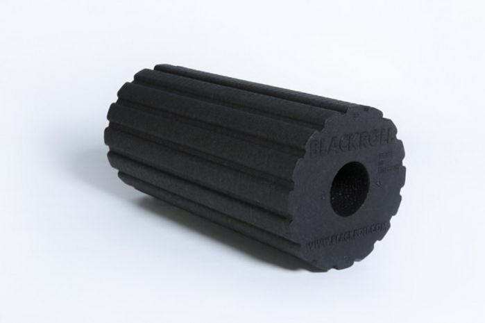 BlackRoll Groove Standard SMR henger