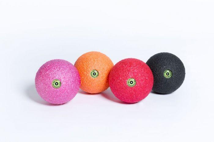 BlackRoll Ball masszírozó labda
