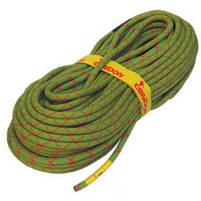 Tendon Smartlite Standard 9.8 60 m egészkötél