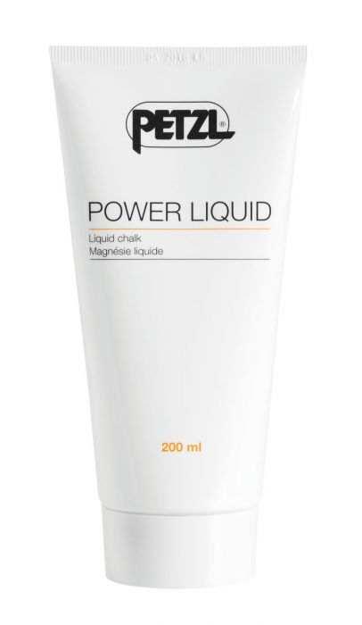 Petzl Power Liquid folyékony magnézia