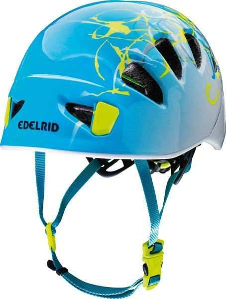 Edelrid Women's Shield II sisak