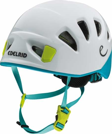 Edelrid Shield Lite sisak