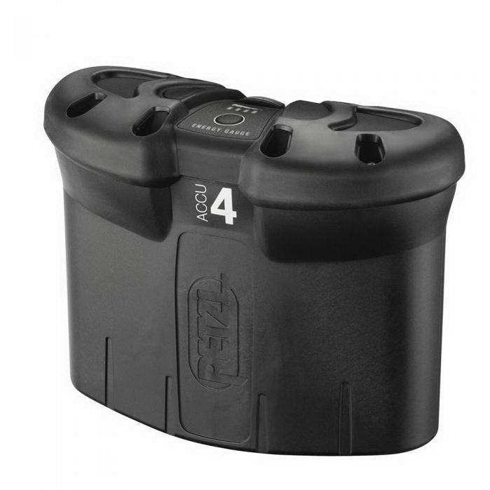 Petzl ACCU 4 ULTRA akkumulátor
