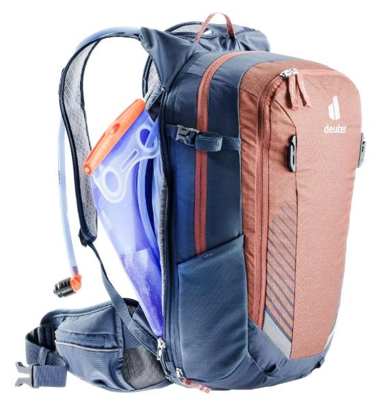 Deuter Compact EXP 14 hátizsák