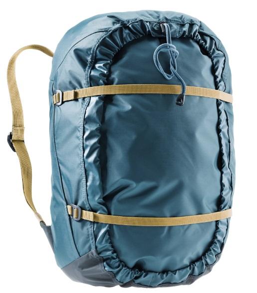 Deuter Gravity Rope Bag kötélzsák