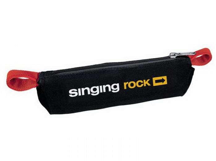 Singing Rock Reactor 3 Y ring 155 cm energiaelnyelő + K353 kampó