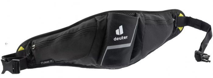 Deuter Pulse 2 övtáska