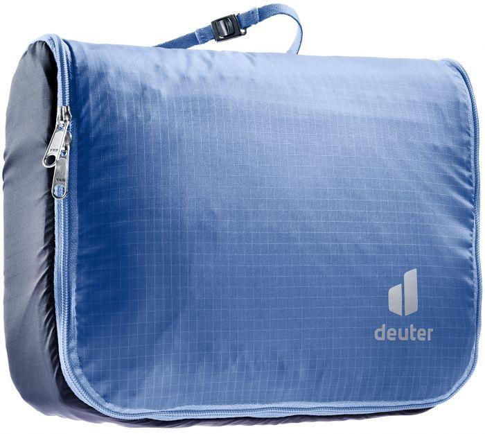 Deuter Wash Center Lite II neszeszer