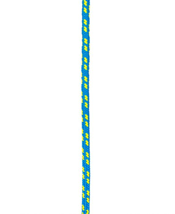 Edelrid X-P*E 12,3MM