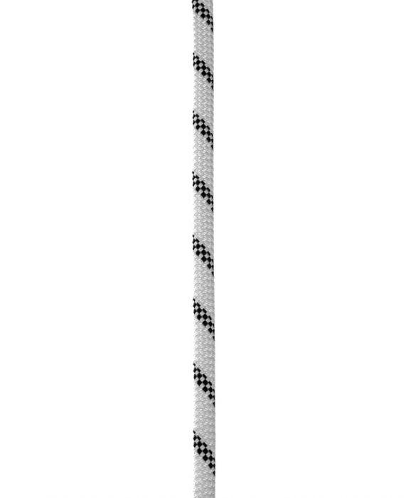 Edelrid SAFETY SUPER 10,5MM II