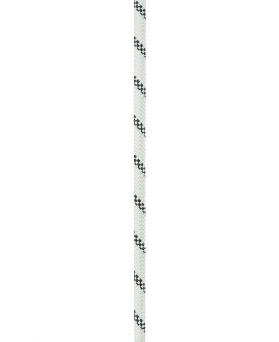 Edelrid SUPERSTATIC LINK TEC 10,5MM