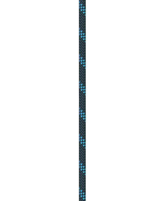 Edelrid SUPERSTATIC LINK TEC 11,0MM
