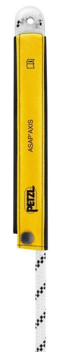 Petzl ASAP'AXIS 11 mm