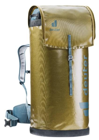 Deuter Gravity Wall Bag 50 kötélzsák