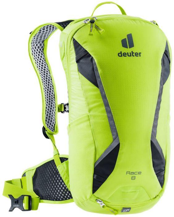 ef32a1e40d82 Deuter Race hátizsák - Kis hátizsákok (30l-ig)