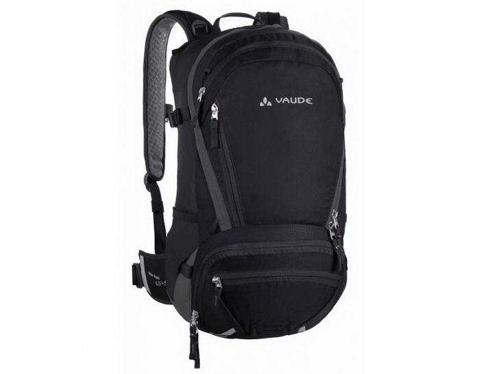 Vaude Bike Alpin Vent 25+5