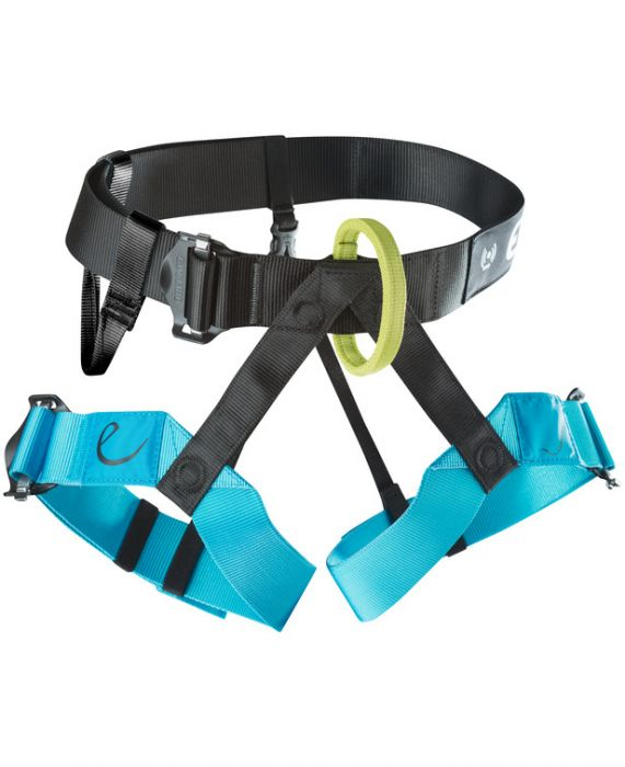 Edelrid Joker Junior