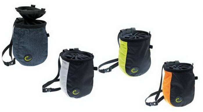 Edelrid Cosmic Twist