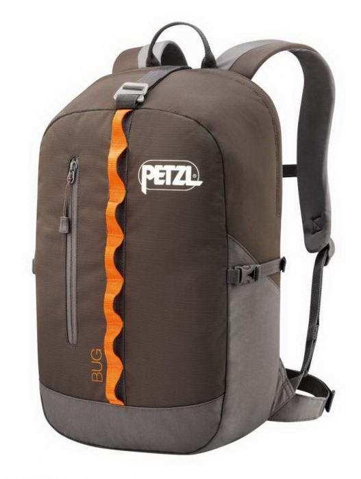Petzl Bug