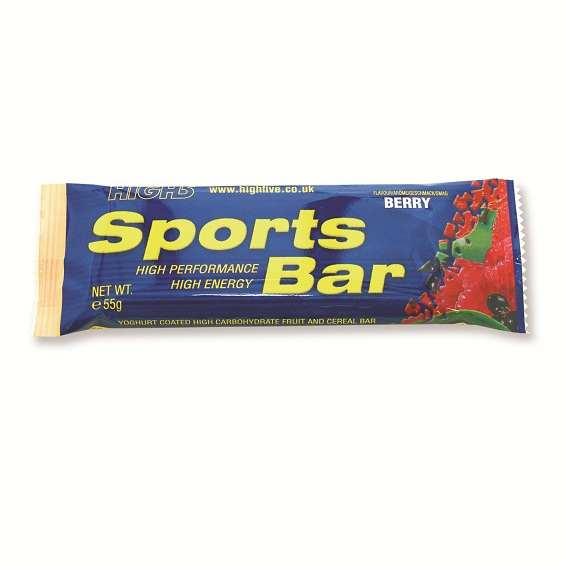 High5 SportBar