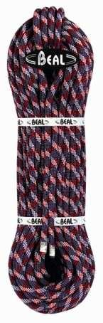 Beal Edlinger 10,2mm